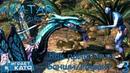 James Camerons Avatar The Game - Как приручить Банши/Икран 3