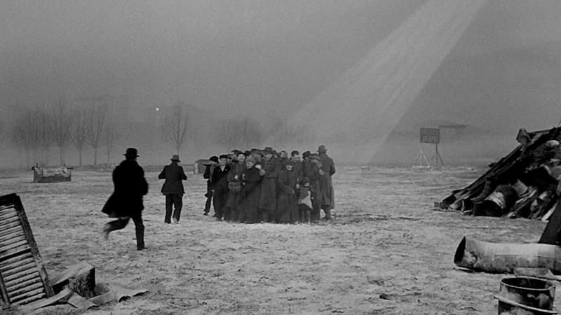 Miracle in Milan - Milagro en Milán (1951) Vittorio De Sica - subtitulada