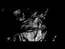 Mylene Farmer - Love Song [рус. саб.]