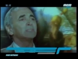 Charles Aznavour - Pour toi Arménie