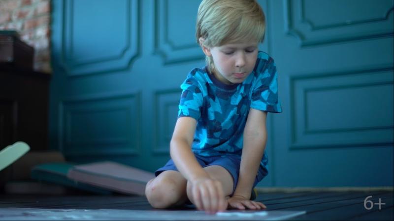 Благотворительный фонд помощи детям СТРАНА - ДЕТЯМ