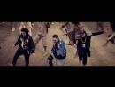 Fnaïre - Ngoul Mali EXCLUSIVE Music Video فناير - نڭول مالي فيديو كليب حصري 1.mp4