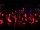 32 Клуб YALTA 13 сентября немного видео с концерта айфоновидео