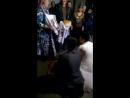 свадьба Вани и Кати город Урюпинск