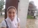 Мой мини-фильм о том, как я покоряла город Казань!