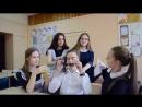 Видео 9Г на последний звонок