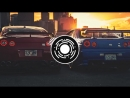 🔈BASS BOOSTED🔈 CAR MUSIC MIX 2018 🔥 BEST EDM BOUNCE ELECTRO HOUSE 2