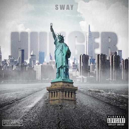 Sway альбом Hunger