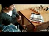6-Б видео Традиции и обычат народов Крыма