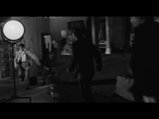 Эд вуд / ed wood (1994) bdrip 1080p [vk.com/feokino]
