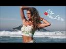 Cristian Ferrer - Next To Me Feat. Monty Wells (Bruno Motta Remix)