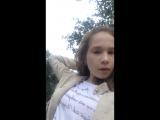 Эмилия Петух — Live