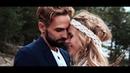 Торжество любви - 7 свадеб в лагере Перезагрузка Family на Ладоге