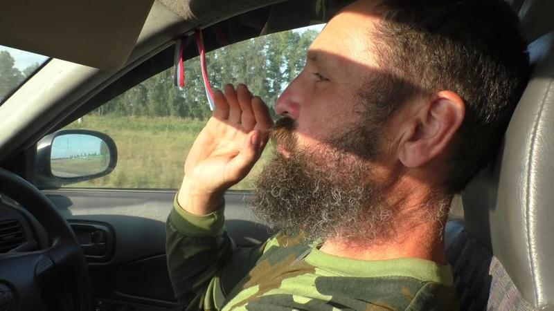 Отзыв Руденко Ларисы о дрессировщике Пупкове Сергее из Барнаула