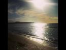 Пляж в с Курортное г Керчь