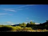 Max Oazo - Because I Love You Rafo Remix Lights of the Pyrenees (httpsvk.comvidchelny)