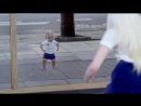 Babyme - the new evian film (1).mp4