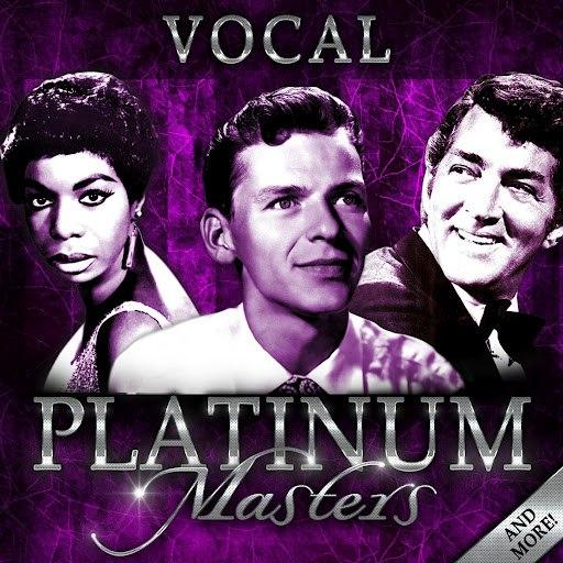 Vocal альбом Platinum Masters