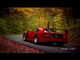 Gran Turismo Sport - Обновление