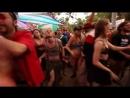 Psychedelic Trance mix July 2018 India Australia Switserland festival edition