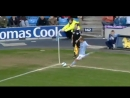 В этот день в 2008 году Недум Онуоха забил победный гол в ворота Тоттенхэм Хотспур