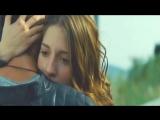 Катя Лель -  Не могу забыть  (720p).mp4