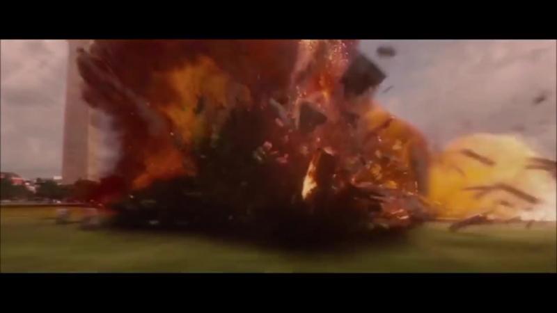 CHENPLEN - LIVING FOREST [MUSIC VIDEO]