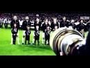 Bayern Munich vs Real Madrid - Champions League Semi-Final - Promo 2018
