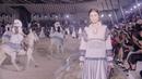 Christian Dior | Cruise 2019 Full Fashion Show | Exclusive