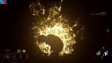 Johny Pleiad Dead by daylight - PTB 2.2.0 Святые генераторы - Манс высшего уровня