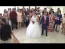 Свадебный клип 15 июля 2017 года