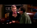 Second conditional sentences in The Big Bang Theory