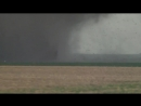The Pilger, Nebraska tornado