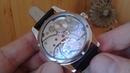 Часы Молния авиаторы