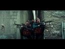 Tolga Sarıtaş - Gesi Bağları (Official Video)