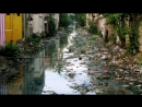 13 Worlds Most Polluted Places