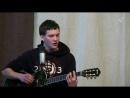 2014 Песенная суббота Сева и ко 2