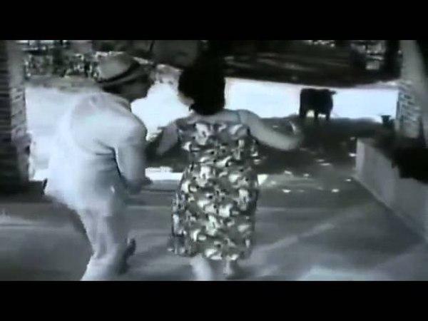 Ulduz film, fragment 'çarliston dansı' charleston dance