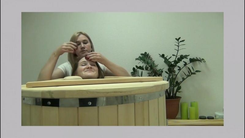 Видео для тех, у которых не вышло сбросить ненужные килограммы