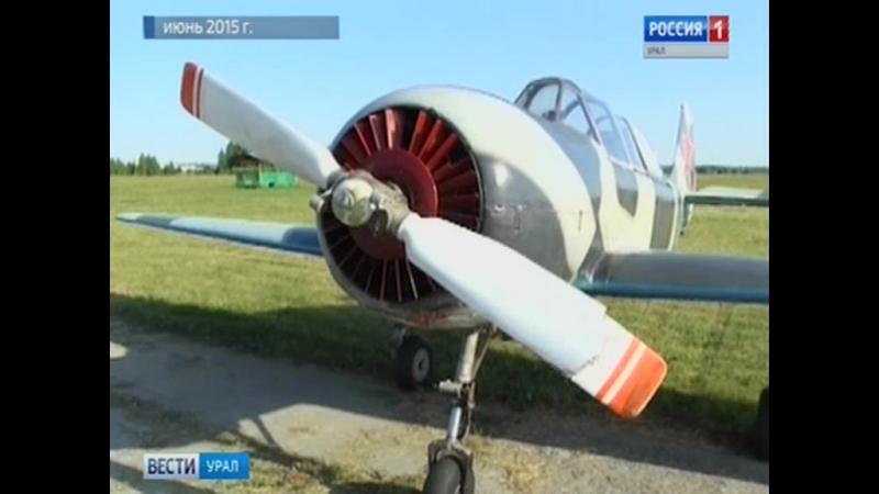 За незаконное уголовное преследование суд назначил компенсацию 15 тысяч рублей