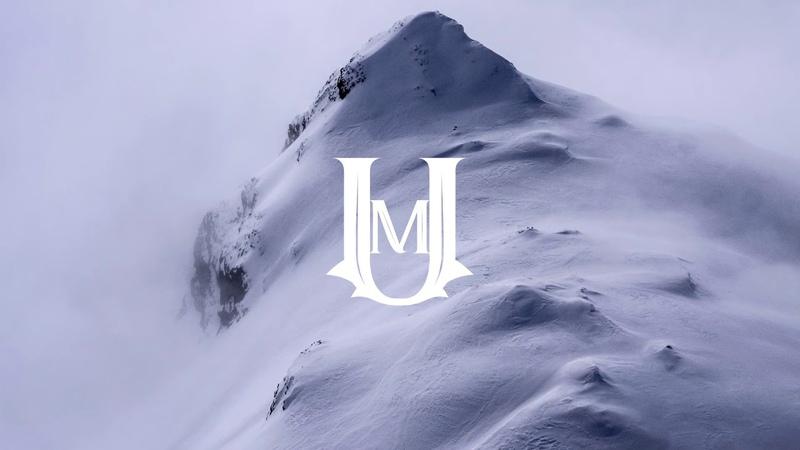 EMBRZ - Close 2 U (ft. Harvie) (Leon Lour Remix)