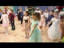 Дед Мороз, песня Новый год