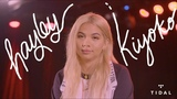 What's Love Hayley Kiyoko