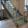 Лестницы-Просто