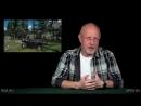 Опергеймер 136 Костюм из Half-Life, 4k, моды и другие отличия Final Fantasy XV на ПК