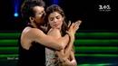 Michelle Andrade і Женя Кот Пасодобль Танці з зірками 5 сезон