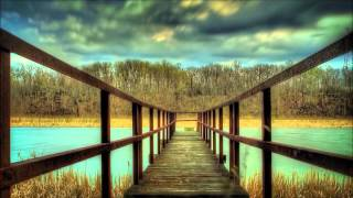 PAUL PELE - GOODBYE - (ORIGINAL EMOTIONAL MIX) [DIVERTED]
