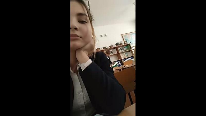 Сандра Лермонтова - Live