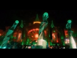 Beat System - Lights Of America (Rap Version)
