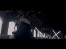 ASPEN ГОЛЫЕ СЕРДЦА OFFICIAL MUSIC VIDEO